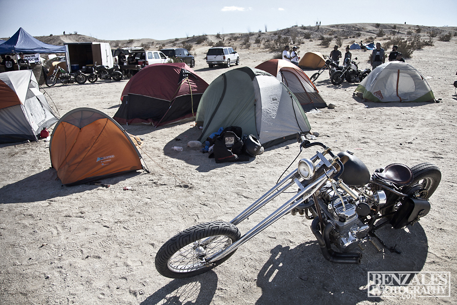 SLAB CITY Riot 2011 (Preview)